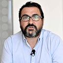 Carlos-Rueda