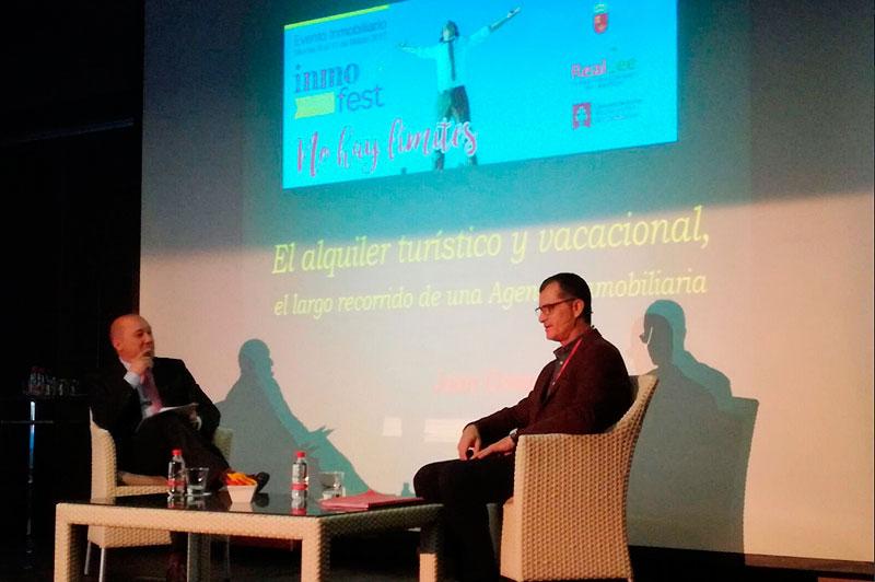Inmofest-2017-Murcia