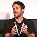 Carlos-Caballero