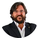 Tito-Beltran